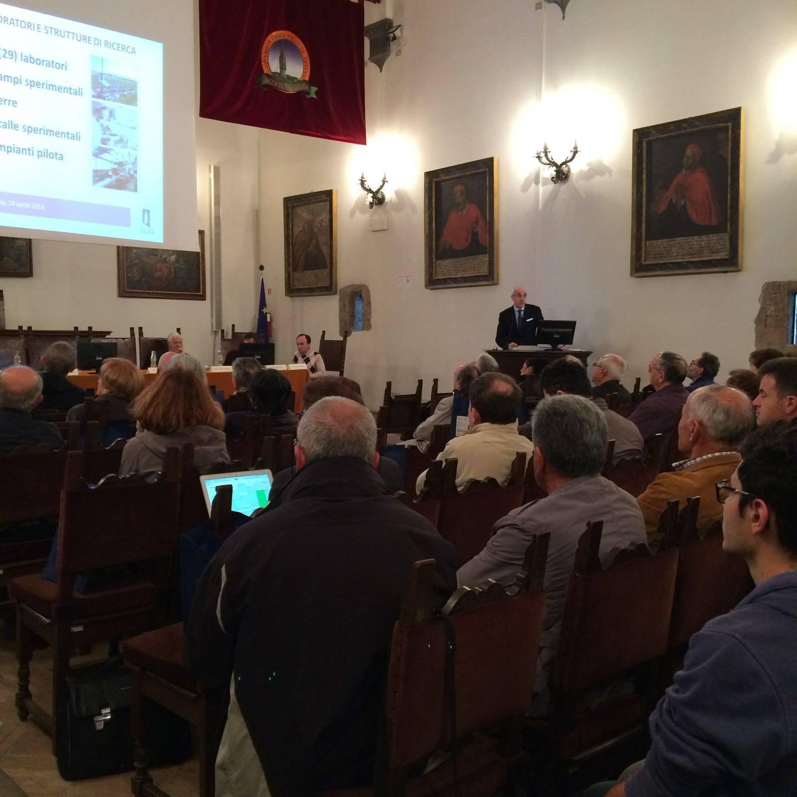 Risultati immagini per Macerata, 2 dicembre 2016 - Prodotti agroalimentari tradizionali a rischio d'estinzione?